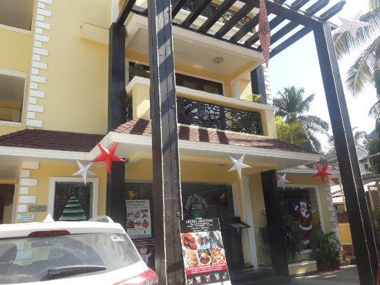 Resort De Coracao: TA_IMG_20171223_125607_large.jpg