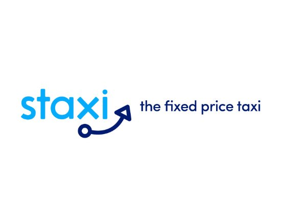 Staxi, The Fixed Price Taxi