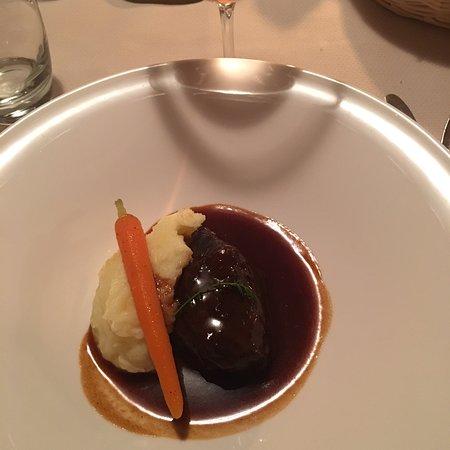 Savoy Dolomites Luxury Spa Hotel: photo3.jpg