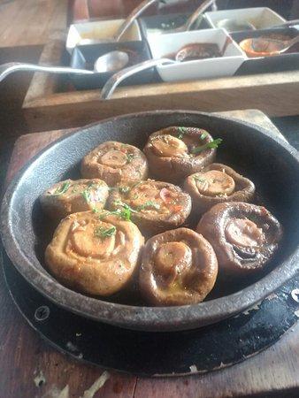 Sonora Grill Prime Photo