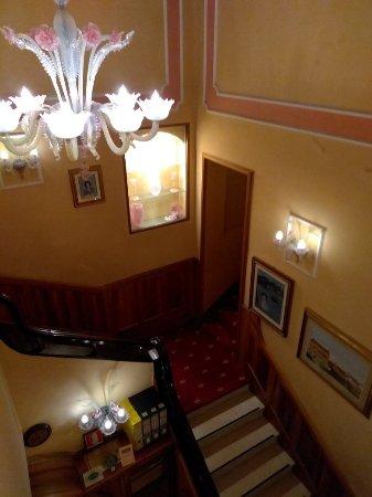 Hotel Castello Photo