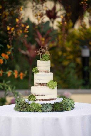Wedding at the Quinta Jardins do Lago Sep 2017