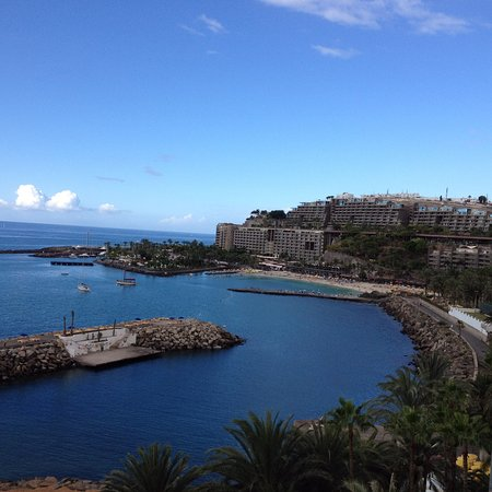 Radisson Blu Resort, Gran Canaria Photo