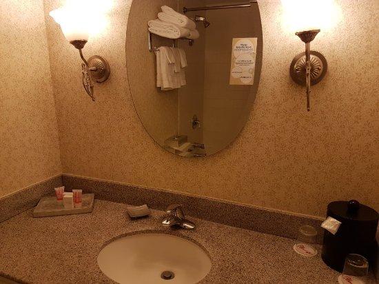 Flamingo Las Vegas Hotel & Casino Photo
