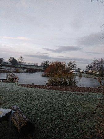 Pembridge, UK: IMG_20171219_081553_large.jpg