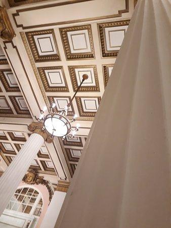 Adelphi Hotel & Spa: 20171223_063630_large.jpg