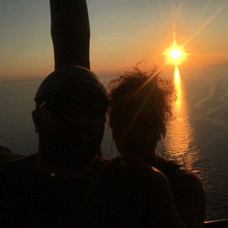 Kampi, Grecia: photo0.jpg