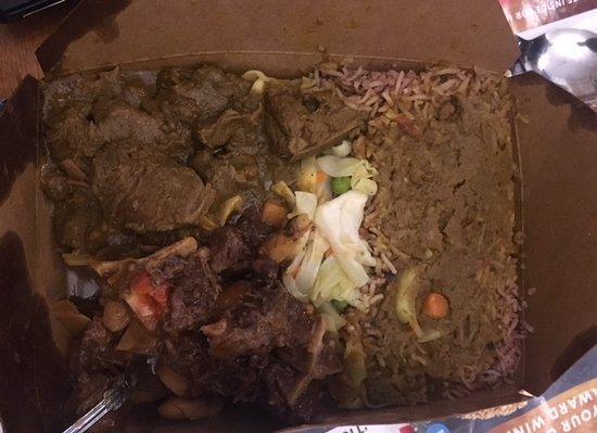 Benjamins Kitchen Reviews