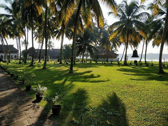 Soma Kerala Palace : IMG_20171223_090658_large.jpg