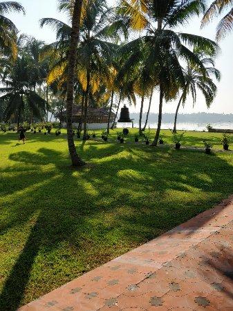 Soma Kerala Palace : IMG_20171223_091305_large.jpg