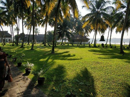 Soma Kerala Palace : IMG_20171223_090703_large.jpg