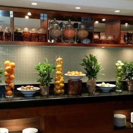 Carmel Forest Spa Resort by Isrotel Exclusive Collection: photo6.jpg