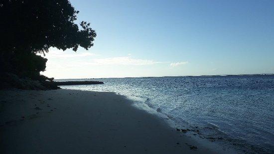 Manase, Samoa: 20171112_181935_large.jpg