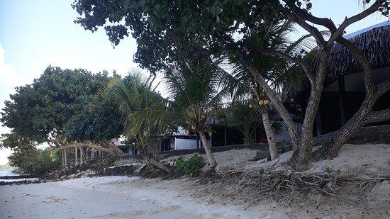 Manase, Samoa: 20171112_181955_large.jpg