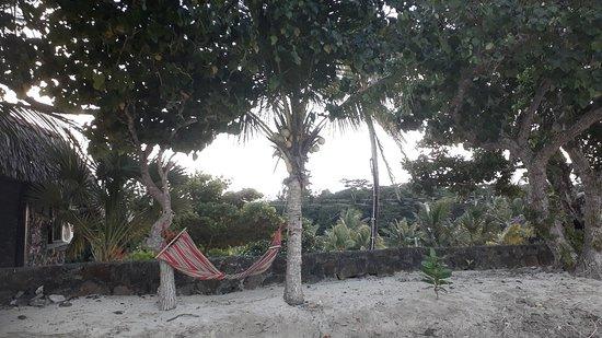 Manase, Самоа: 20171112_181951_large.jpg