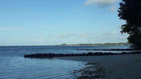 Manase, Samoa: 20171112_181944_large.jpg