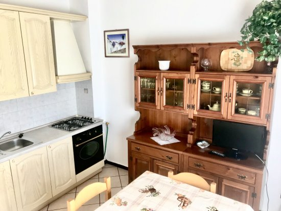 RESIDENCE GLORIA Hotel (Badia Prataglia): Prezzi 2019 e ...