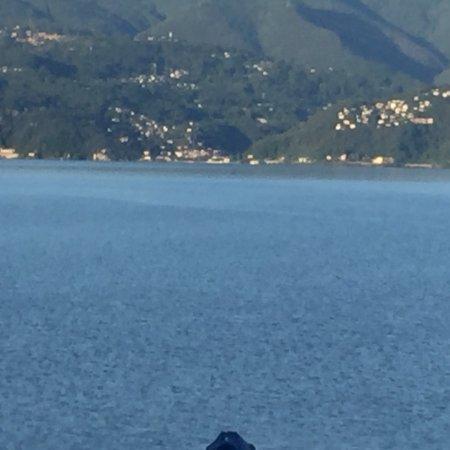 Oggebbio, Italia: photo0.jpg