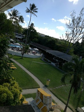 Holetown, Barbados: TA_IMG_20171223_093738_large.jpg