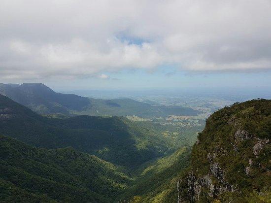 National Park of Aparados da Serra: IMG-20171114-WA0032_large.jpg