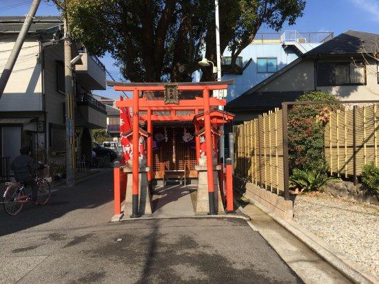 Kusunoki Taishin