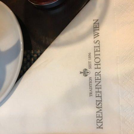 Hotel Royal: photo4.jpg