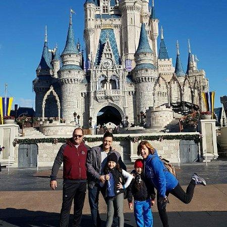 Photo2 Jpg Bild Von Walt Disney World Resort Orlando