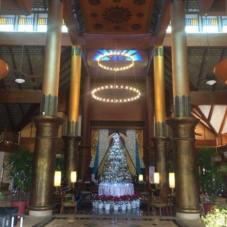 Krabi Thai Village Resort: photo0.jpg