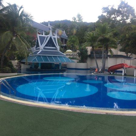 Krabi Thai Village Resort: photo2.jpg