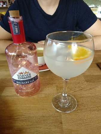 Gin and Pickles: IMG_20171223_151547_large.jpg