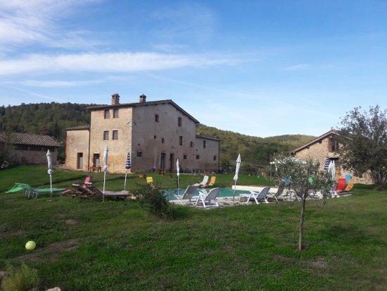 Soggiorno Taverna Celsa - UPDATED 2018 Prices & B&B Reviews (Italy ...