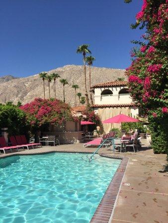 Best Western Plus Las Brisas Hotel Updated 2018 Prices Reviews Palm Springs Ca Tripadvisor