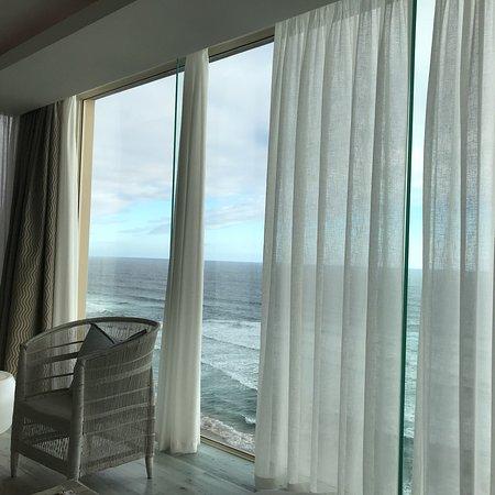 Views Boutique Hotel & Spa: photo1.jpg