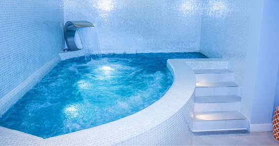 Chichester Harbour Hotel and Spa: HarSpa Chichester