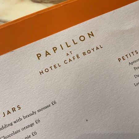 Cafe Royal Hotel: photo0.jpg