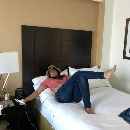 Holiday Inn Port of Miami Downtown: photo0.jpg
