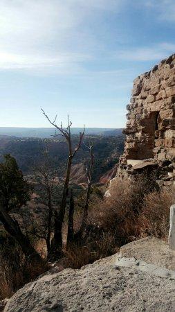 Canyon, TX: Snapchat-324491869_large.jpg