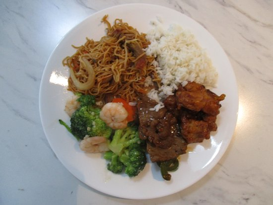 Chinese Food Delivery Kitchener