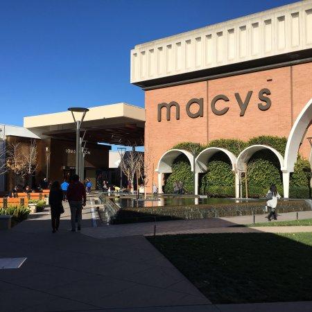 The Stanford Shopping Center: photo0.jpg