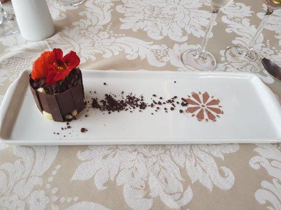 Confeitaria Curitibana Curitiba Restaurant Reviews
