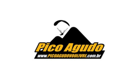 Santo Antonio do Pinhal, SP: Pico Agudo Voo Livre