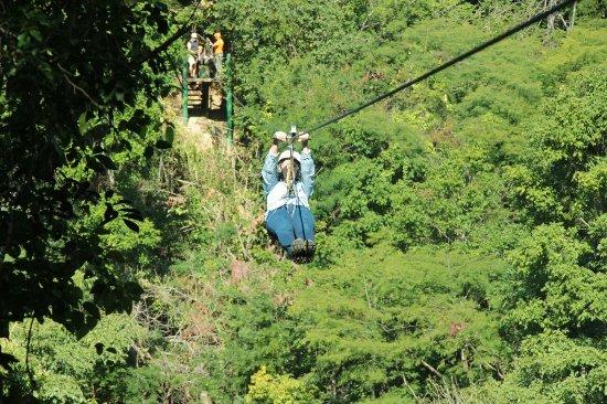 Nogalito Eco Park: IMG_6276_large.jpg