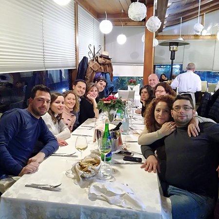 Bellona, Italy: photo3.jpg