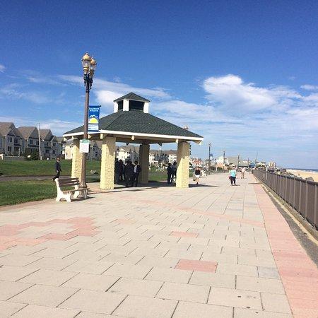 ocean place resort spa 149 1 9 9 updated 2018. Black Bedroom Furniture Sets. Home Design Ideas