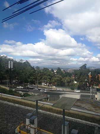 Hotel Vista Real Guatemala: IMG_20171223_121435_large.jpg