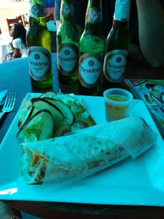 Kahuna's Restaurant and Bar: IMG_20171223_151241_large.jpg