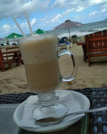 Kahuna's Restaurant and Bar: IMG_20171223_115756_large.jpg