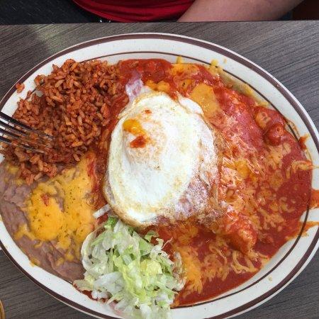 Jerry's Cafe: photo1.jpg
