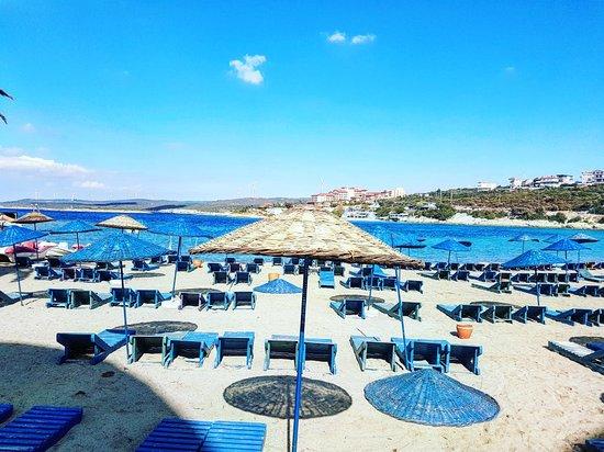 Club Resort Atlantis: IMG_20161107_212651_large.jpg