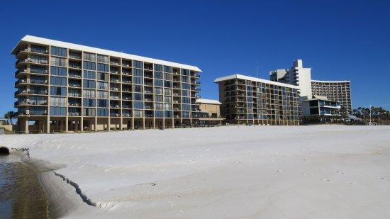 Apartment Reviews Panama City Beach Fl